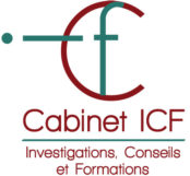 Cabinet ICF – Pascal GELIN