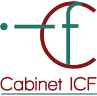 Pascal Gelin Cabinet ICF